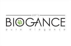 Biogance-logo-marque-zoomalia