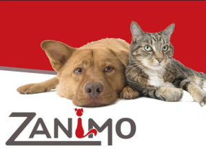 zanimo-gamme-naturelle-chien-chat-e1535720895446